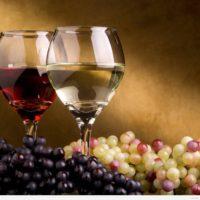 Кулинарный тур в Италии, дегустация вин Италия