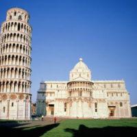 Выездной тур с экскурсиями по Тоскане