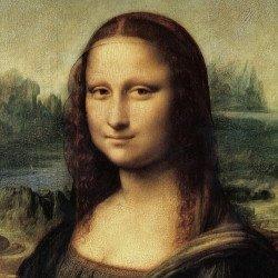 тур Леонардо да Винчи