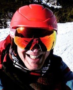горнолыжный тур Италия, зимний отдых Италия, Славомир Лазаров