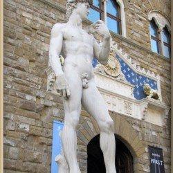 Тур Микеланджело