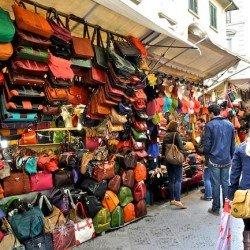 italia_shopping