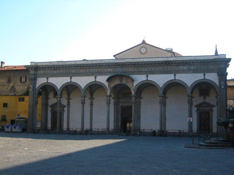 Италия, дворцы, отдых