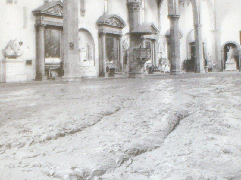 Италия, дворцы, экскурсии