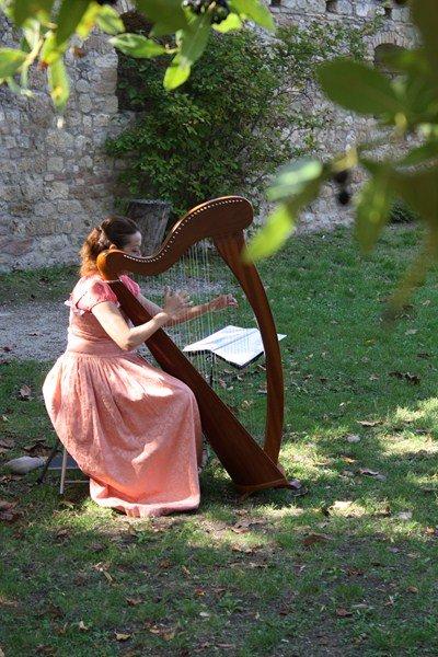Флоренция, музыка, туры
