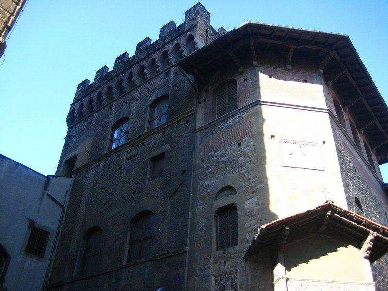 Флоренция экскурсии