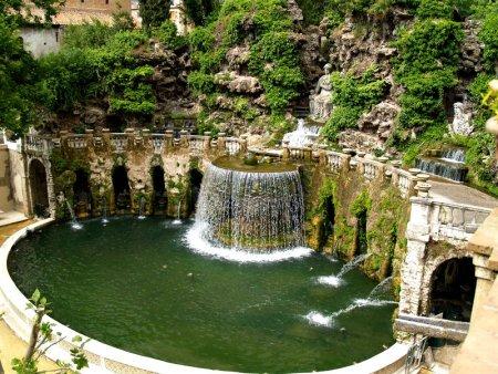 экзотический тур флоренция