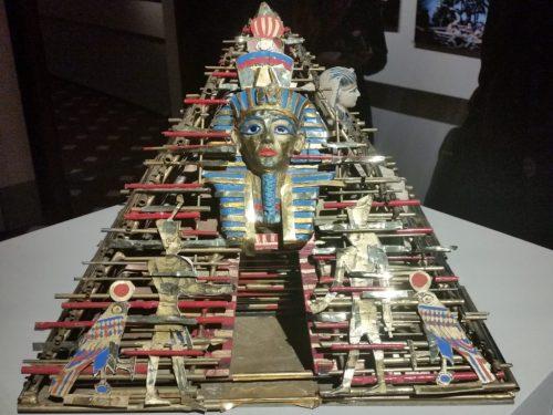 музей франко дзефирелии