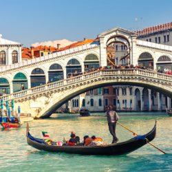 гид по италии, тур венеция, славомир лазаров